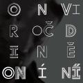 Album Noční Vidění