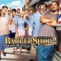 Album Barbershop 2: Back In Business