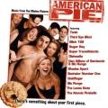Album American Pie OST