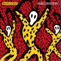 Album Voodoo Lounge Uncut