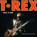 Album Get It On: The Collection