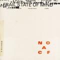 Album Frail State Of Mind