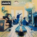 Album Definitely Maybe