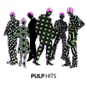 Album Hits