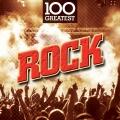 Album 100 Greatest Rock