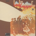 Album Led Zeppelin Ii