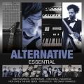 Album Essential: Alternative