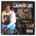 Album Jay-Z Unplugged