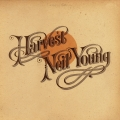 Album Harvest