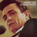 Album At Folsom Prison