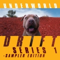 Album DRIFT Series 1 Sampler Edition