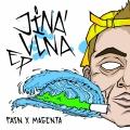 Album Jiná vlna EP