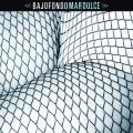 Album Mar Dulce