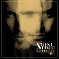 Album Silent Disco