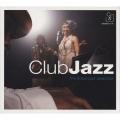 Album Club Jazz