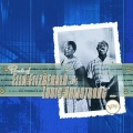 Album The Best of Ella Fitzgerald & Louis Armstrong