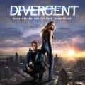 Album Divergent: Original Motion Picture Soundtrack