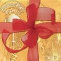 Album Chocolate Factory