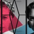 Album Generácia Y