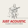 Album Just Acoustic