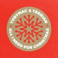 Album All I Need For Christmas
