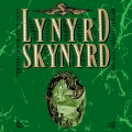 Album Lynyrd Skynyrd
