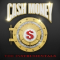 Album Cash Money: The Instrumentals
