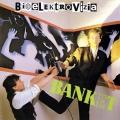 Album Bioelektrovízia