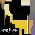 Album I Love You (Smif-N-Wessun Remix) / You Bring Me Joy / Mary Jane