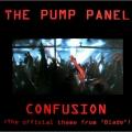 Album Confusion (Pump Panel Reconstruction Mix) - Single