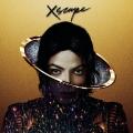 Album Xscape