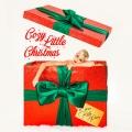 Album Cozy Little Christmas