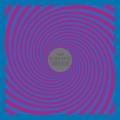 Album Turn Blue