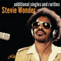 Album Additional Singles & Rarities