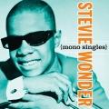 Album Mono Singles