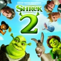 Album Shrek 2