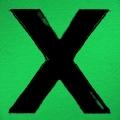 Album X (Deluxe Edition)