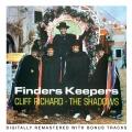 Album Finders Keepers