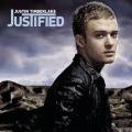 Album Justified