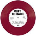 Album Cliff Richard: The Singles Collection