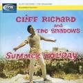 Album Summer Holiday