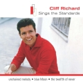 Album Cliff Richard Sings The Standards