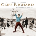 Album Cliff Richard At The Movies 1959-1974