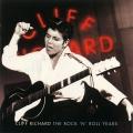Album The Rock 'n' Roll Years