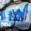 Album Den