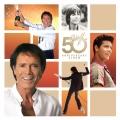 Album The Fiftieth Anniversary Album