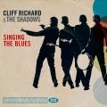 Album Singing The Blues