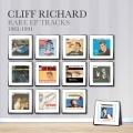 Album Rare EP Tracks 1961-1991