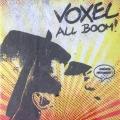 Album All Boom!