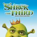 Album Shrek 3